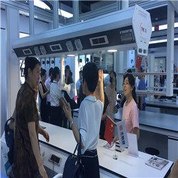 TMOON太原展示中心