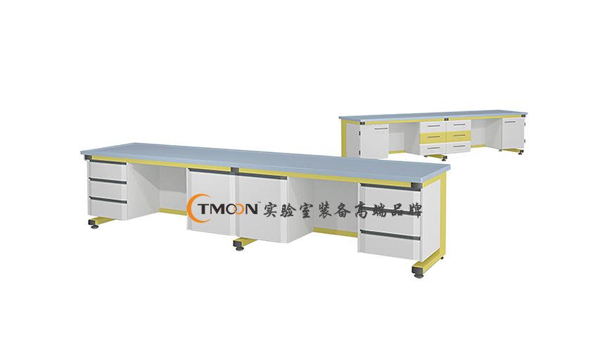 5. 630E悬挂式全钢实验边台-单品边台柜体多样性.jpg