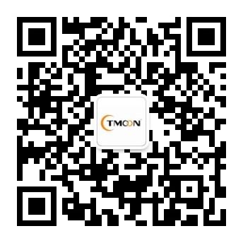 TMOON微信二维码0.8CM.jpg