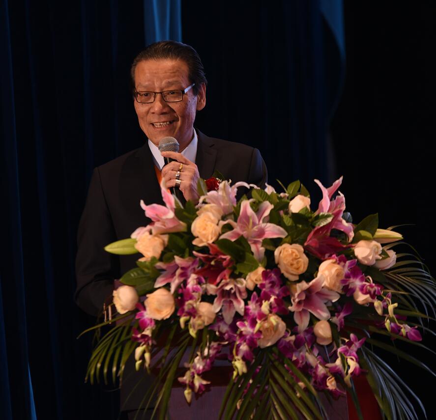 热烈祝贺TMOON天津展示中心落成盛典 暨2018高端智能实验室建造技术(天津)交流会圆满成功!
